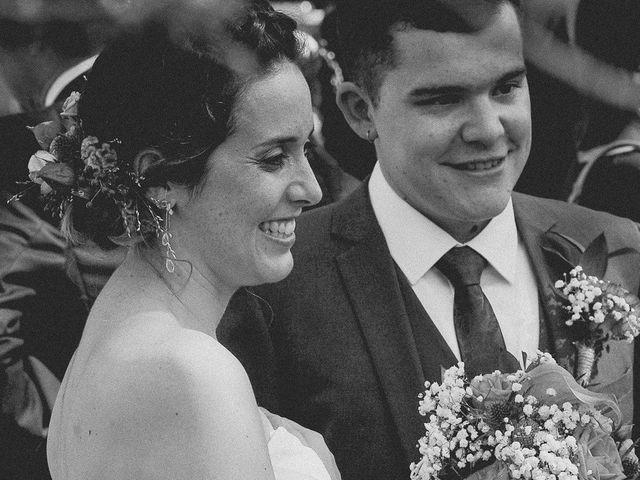 Le mariage de Max et Pascale à Cazaux-Savès, Gers 133