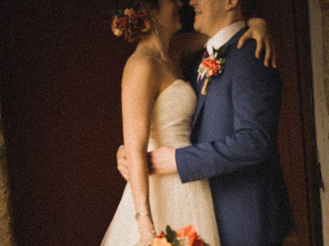 Le mariage de Max et Pascale à Cazaux-Savès, Gers 164