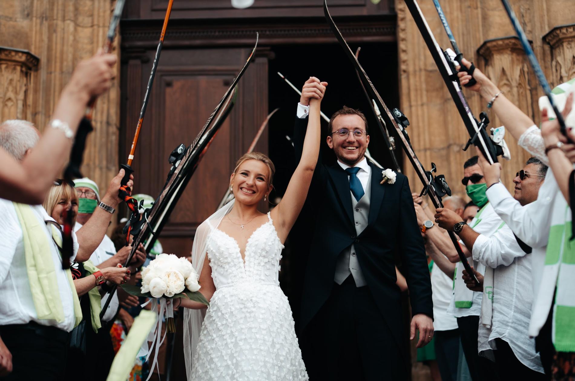Le mariage de Hugo et Melissa à Steinbrunn-le-Bas, Haut Rhin