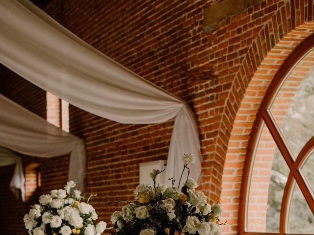 Le mariage de Joseph et Marie à Mont-Saint-Aignan, Seine-Maritime 46