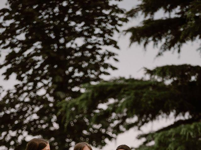 Le mariage de Joseph et Marie à Mont-Saint-Aignan, Seine-Maritime 50