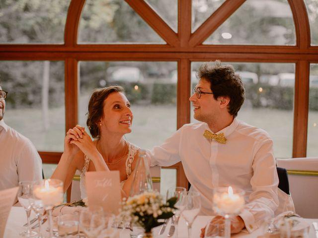 Le mariage de Joseph et Marie à Mont-Saint-Aignan, Seine-Maritime 69