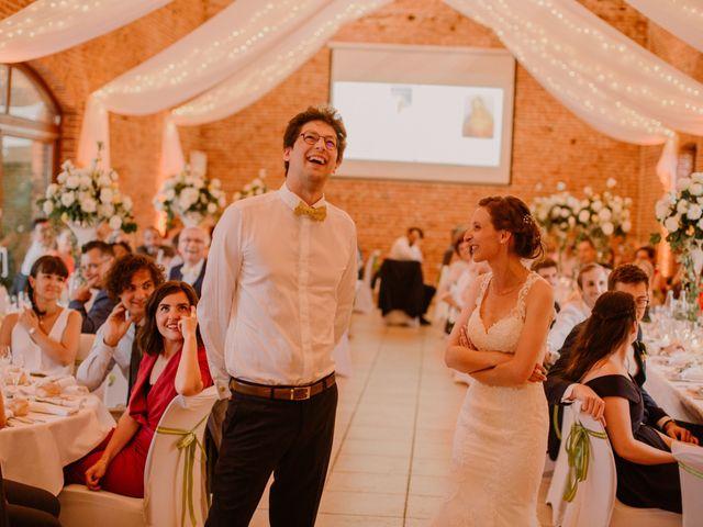 Le mariage de Joseph et Marie à Mont-Saint-Aignan, Seine-Maritime 70