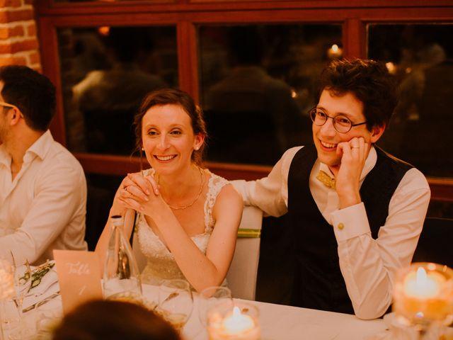 Le mariage de Joseph et Marie à Mont-Saint-Aignan, Seine-Maritime 72