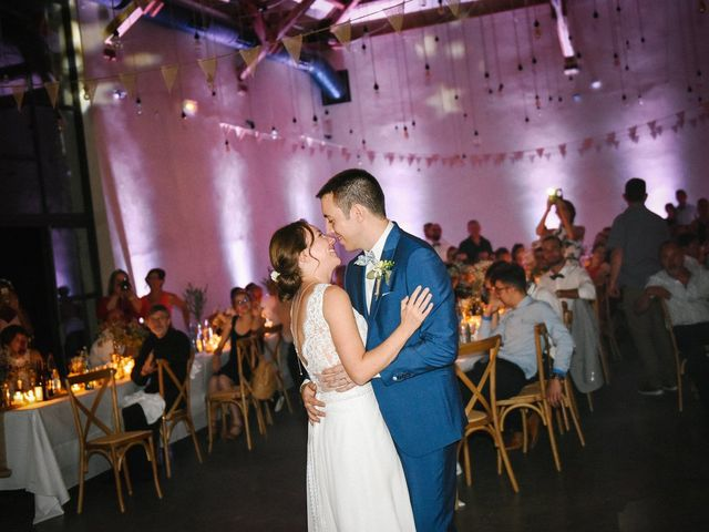 Le mariage de William et Lisa à Limours, Essonne 43