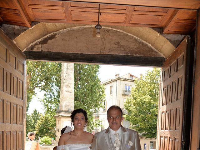 Le mariage de Florent et Manon à Forcalquier, Alpes-de-Haute-Provence 28