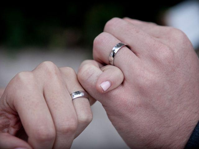 Le mariage de Vincent et Camélia à Éze, Alpes-Maritimes 37