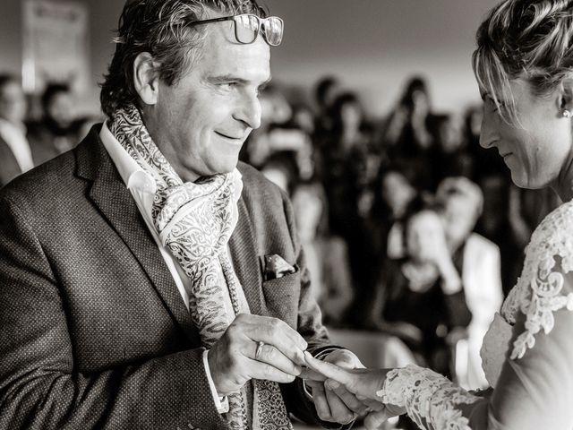 Le mariage de Luc et Sandy à Meulan, Yvelines 10