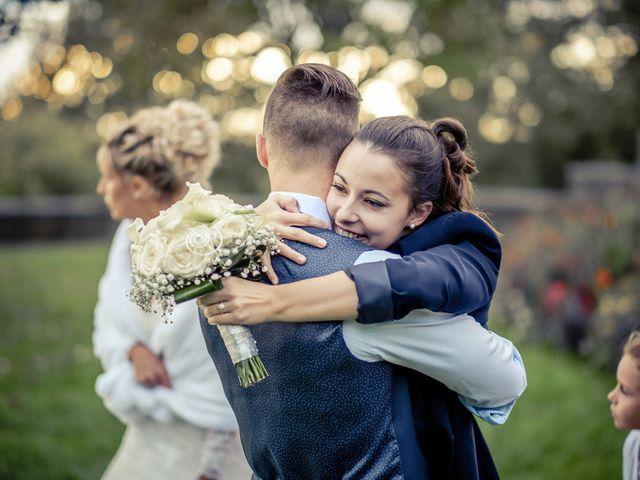 Le mariage de Luc et Sandy à Meulan, Yvelines 18