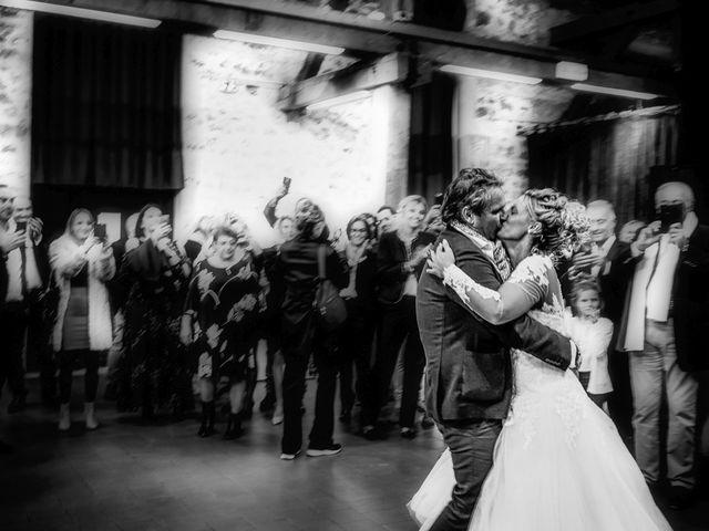 Le mariage de Luc et Sandy à Meulan, Yvelines 24