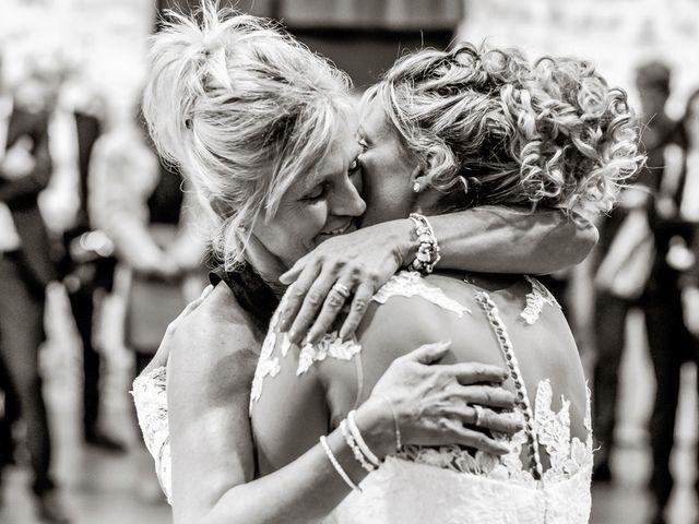 Le mariage de Luc et Sandy à Meulan, Yvelines 27