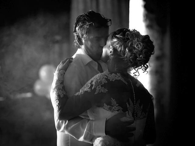 Le mariage de Luc et Sandy à Meulan, Yvelines 29