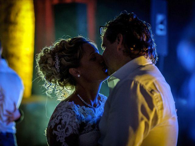 Le mariage de Luc et Sandy à Meulan, Yvelines 2