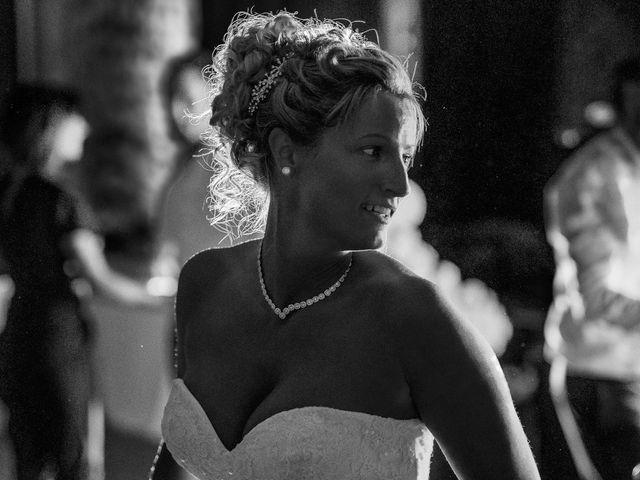 Le mariage de Luc et Sandy à Meulan, Yvelines 35