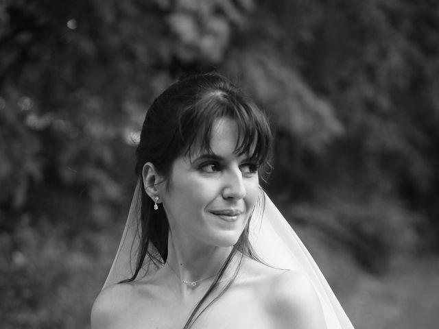 Le mariage de Cindy et Alexandre à Orgerus, Yvelines 69
