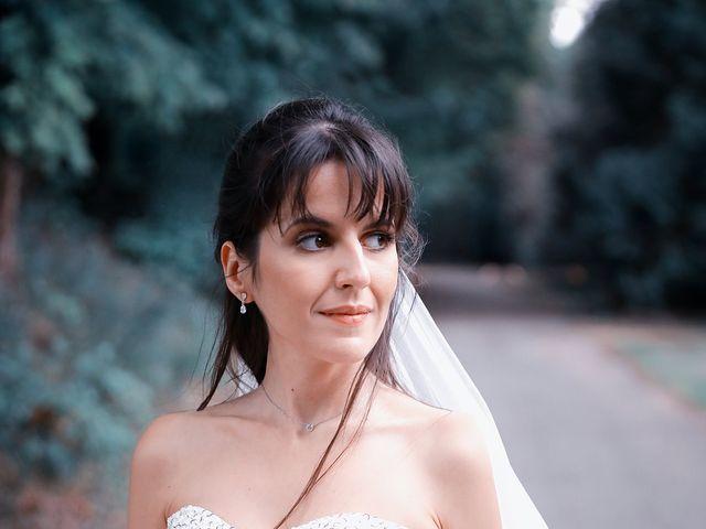 Le mariage de Cindy et Alexandre à Orgerus, Yvelines 70