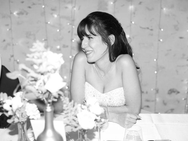 Le mariage de Cindy et Alexandre à Orgerus, Yvelines 80