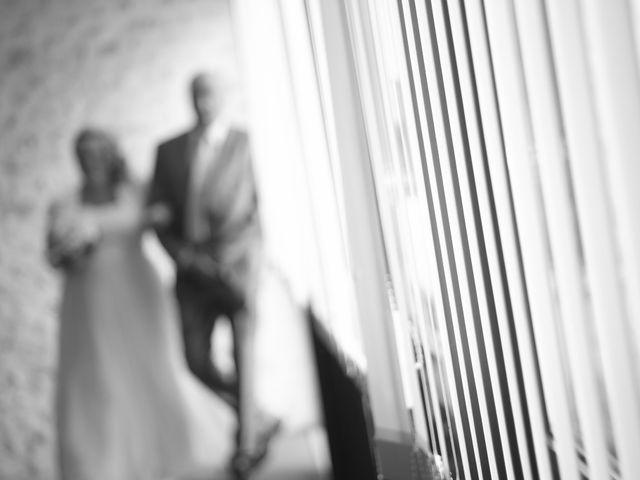 Le mariage de Fabrice et Amandine à Bondoufle, Essonne 22