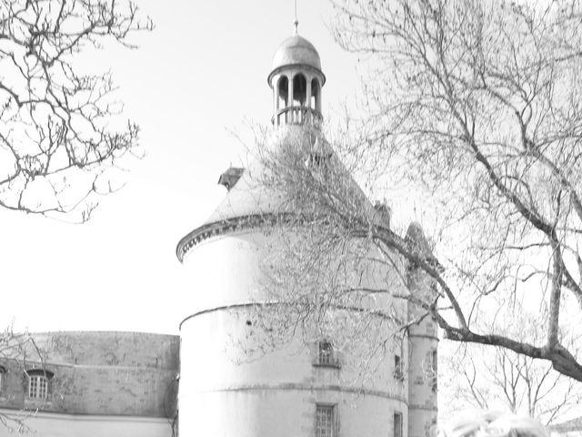 Le mariage de Fabrice et Amandine à Bondoufle, Essonne 33