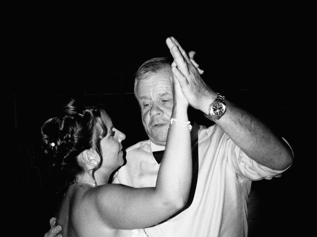 Le mariage de Mickael et Nelly à Decize, Nièvre 17