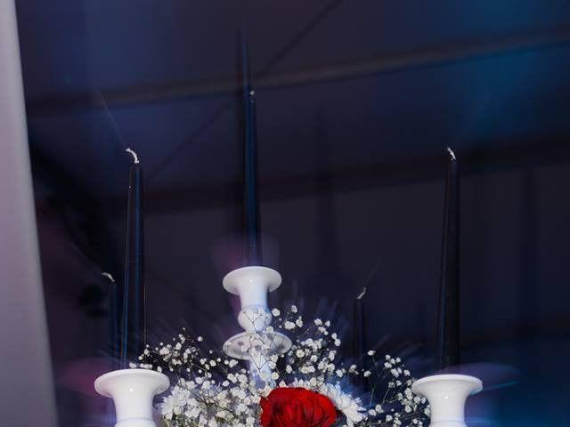Le mariage de christelle et céline à Obernai, Bas Rhin 7