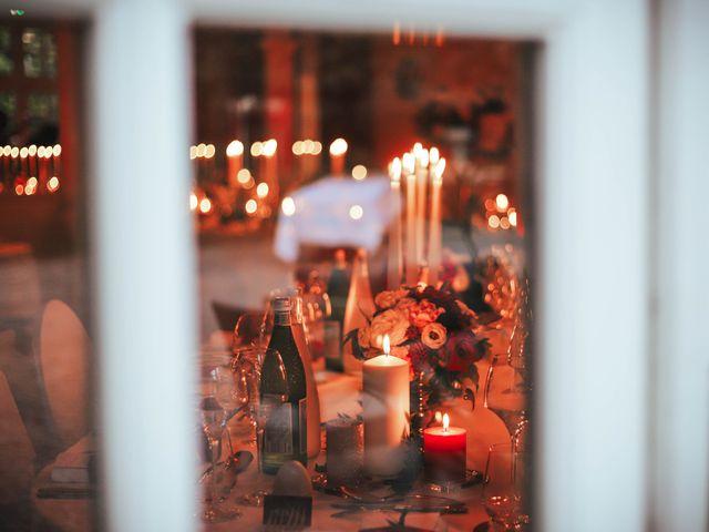 Le mariage de Kevin et Amèle à Chambéry, Savoie 15