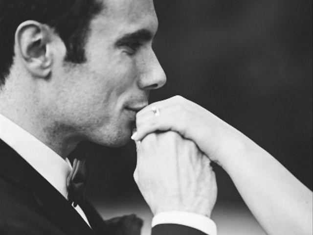 Le mariage de Vincent et Stephanie à Breteuil, Oise 65