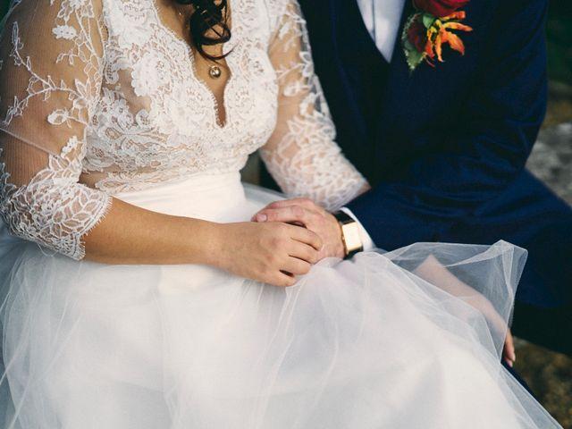 Le mariage de Vincent et Stephanie à Breteuil, Oise 69