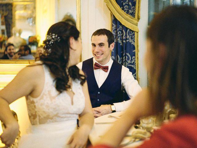 Le mariage de Vincent et Stephanie à Breteuil, Oise 99