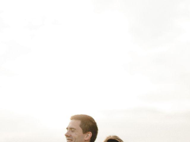 Le mariage de Miguel et Audrey à Pluneret, Morbihan 84