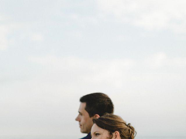 Le mariage de Miguel et Audrey à Pluneret, Morbihan 88