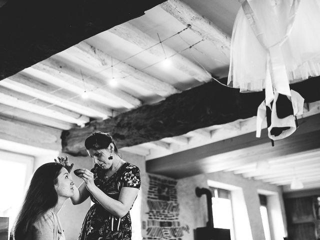 Le mariage de Kévin et Christelle à Chantepie, Ille et Vilaine 10