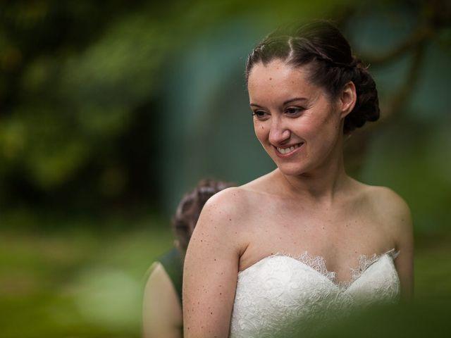 Le mariage de Kévin et Christelle à Chantepie, Ille et Vilaine 27