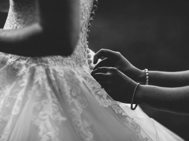 Le mariage de Kévin et Christelle à Chantepie, Ille et Vilaine 28