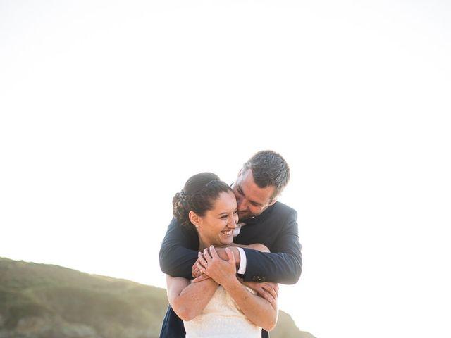 Le mariage de Kévin et Christelle à Chantepie, Ille et Vilaine 89