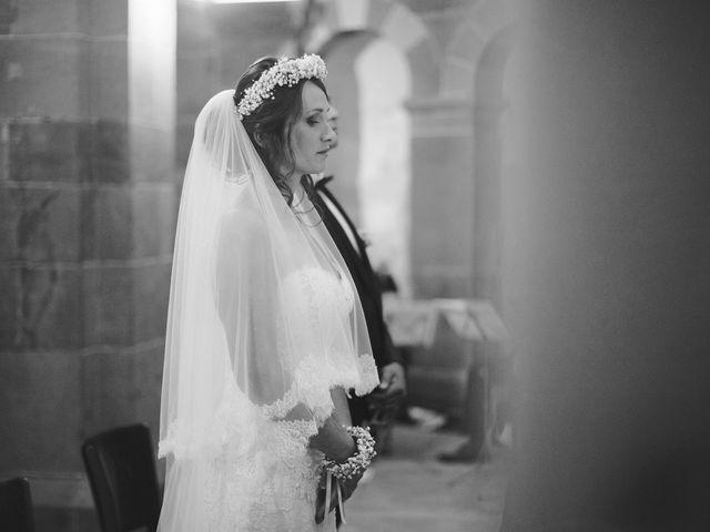 Le mariage de Michaël et Laurie à Strasbourg, Bas Rhin 16