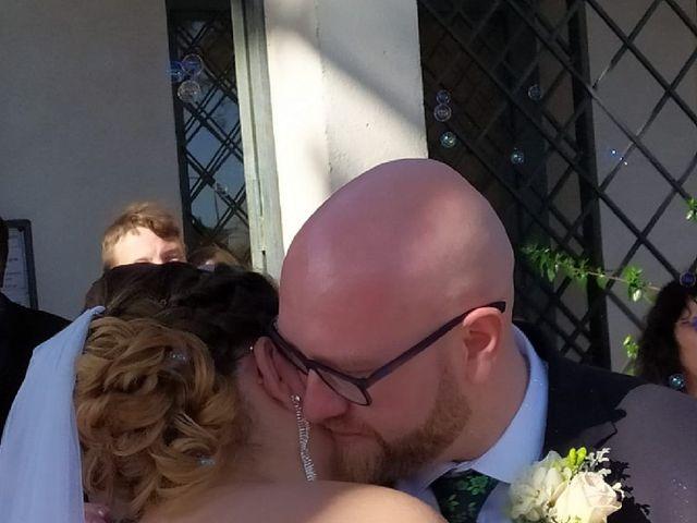 Le mariage de Sébastien et Nathalie à Grasse, Alpes-Maritimes 3