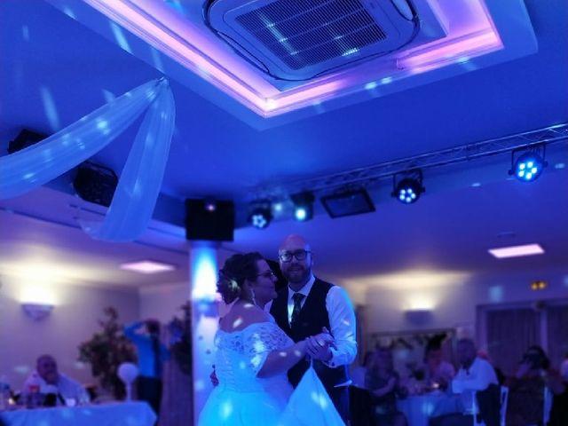 Le mariage de Sébastien et Nathalie à Grasse, Alpes-Maritimes 4