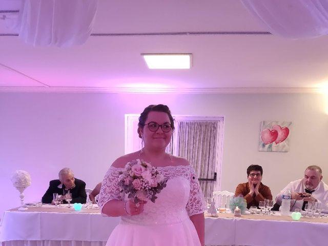 Le mariage de Sébastien et Nathalie à Grasse, Alpes-Maritimes 6