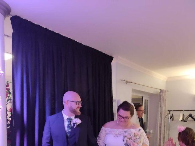 Le mariage de Sébastien et Nathalie à Grasse, Alpes-Maritimes 7