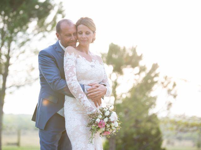 Le mariage de Fabrice et Alexandra à Dauphin, Alpes-de-Haute-Provence 31
