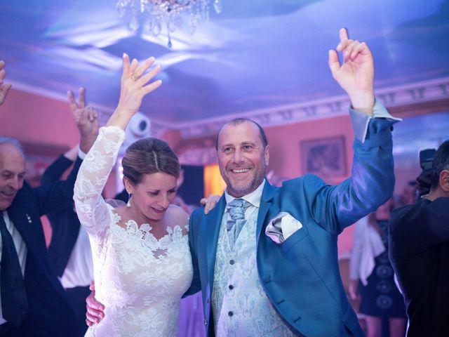 Le mariage de Fabrice et Alexandra à Dauphin, Alpes-de-Haute-Provence 40