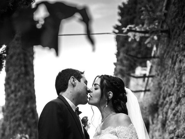 Le mariage de Adrien et Maud à Lauris, Vaucluse 26