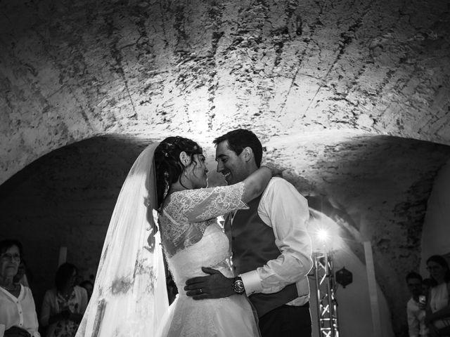 Le mariage de Adrien et Maud à Lauris, Vaucluse 28