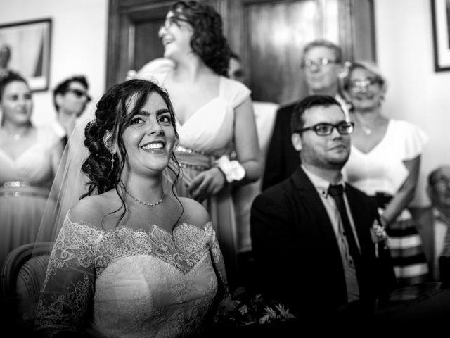 Le mariage de Adrien et Maud à Lauris, Vaucluse 31