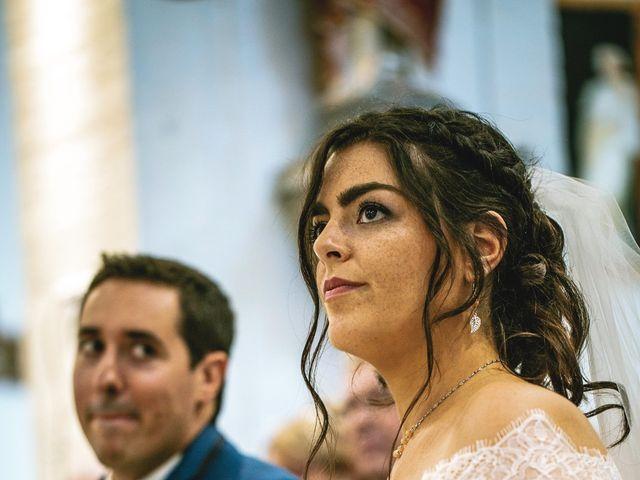 Le mariage de Adrien et Maud à Lauris, Vaucluse 33