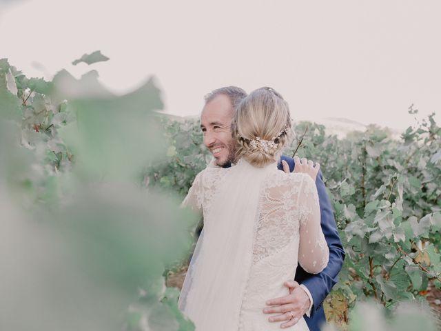 Le mariage de Alexandre et Célia à Lyon, Rhône 24