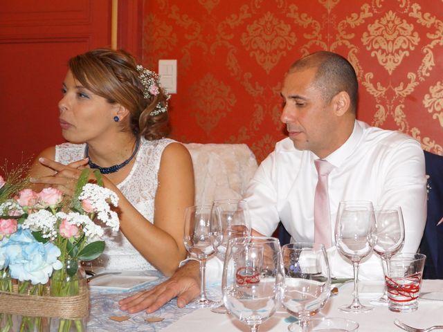 Le mariage de Ralph et Martyn à Launaguet, Haute-Garonne 10