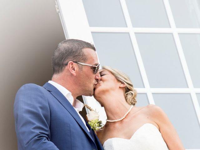 Le mariage de Damien et Dorothée à Marcoing, Nord 26