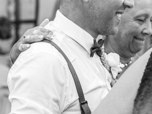 Le mariage de Damien et Dorothée à Marcoing, Nord 44
